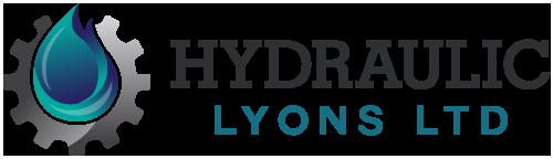Hydraulic Lyons